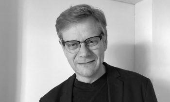 Jens Ove Friis sh
